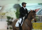 Sharjah Equestrian & Racing Club